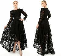 25+ best ideas about Plus size gowns on Pinterest | Plus ...