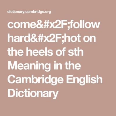 25+ best ideas about Cambridge english on Pinterest | Cambridge exams, English writing and ...