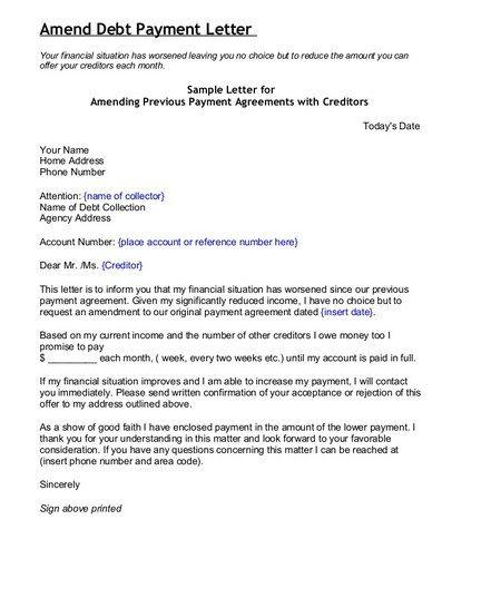 best resume editing service gb cover letter microsoft word sample - debt collector job description