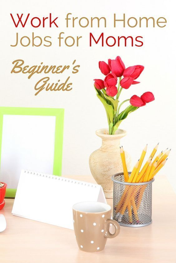 285 best Work from Home Tips \ Advice images on Pinterest Extra - home based business ideas for moms