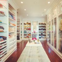 72 Best images about ..just get me a really big closet on ...