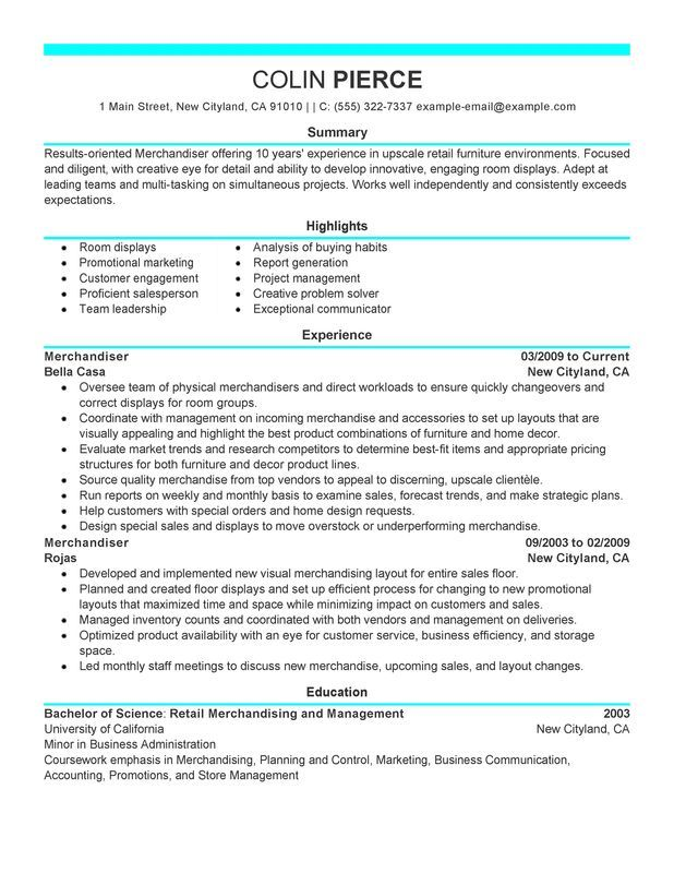 Cover Letter Tips Articles Resumes Letters Resources 1000 Images About Find Me A Job On Pinterest