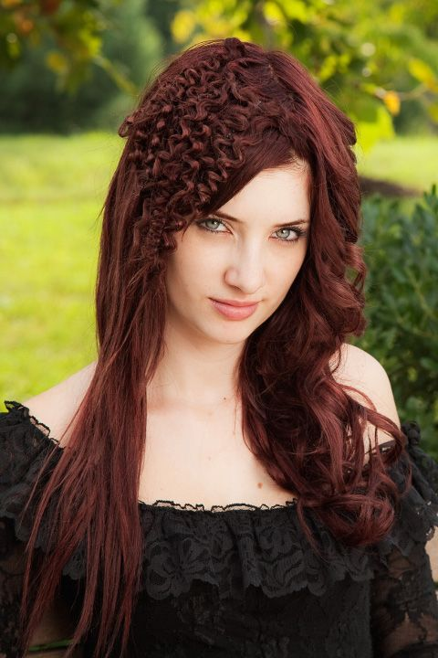 Hairstyle Ideas Upload Photo Free 58 Best Images About Girls Susan Coffey On Pinterest