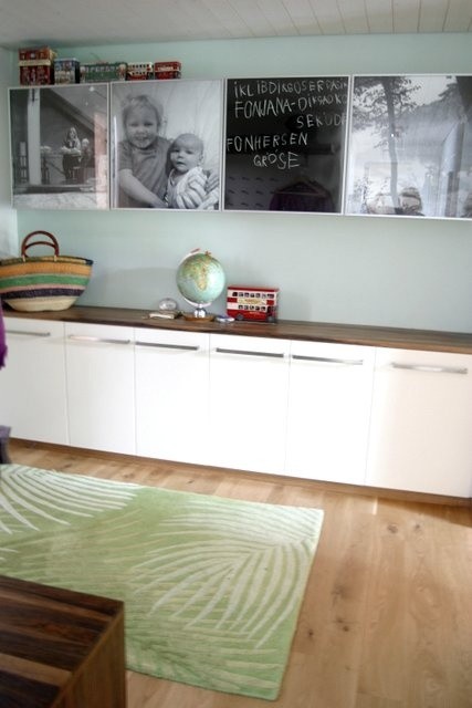 Ikea Küchenprogramm 17 Best Images About Dining Room - Sideboard On Pinterest