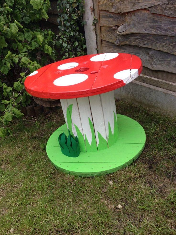25 best ideas about mushroom chair on pinterest