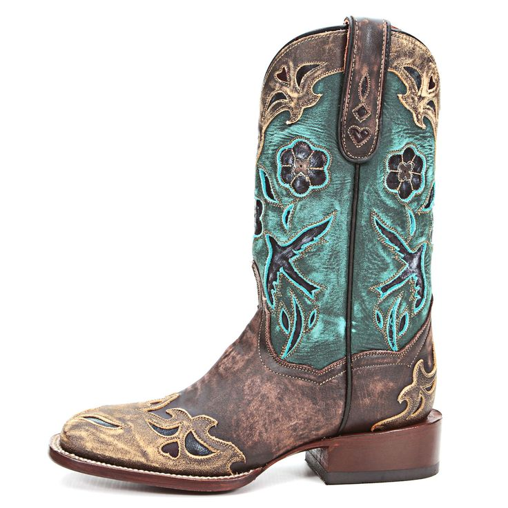 Best Brand Of Cowboy Boots For Women Coltford Boots