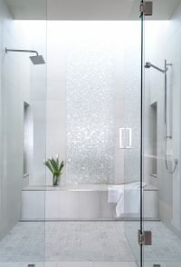 The 25+ best ideas about Double Shower on Pinterest ...