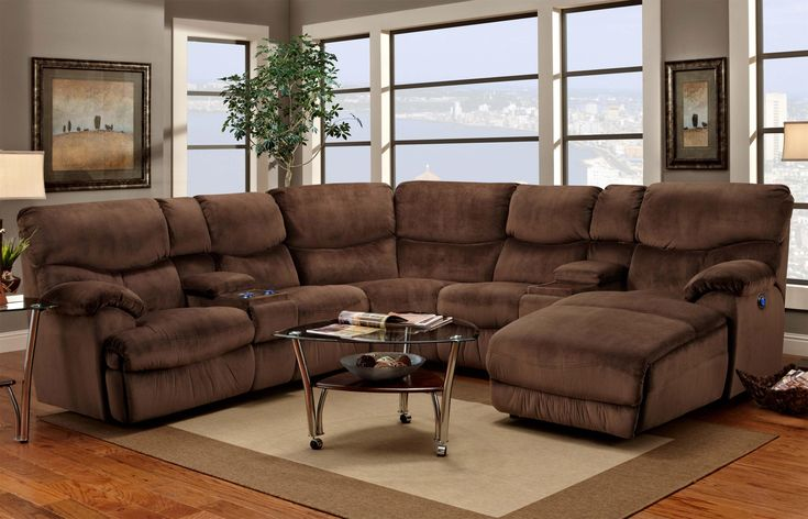 Cheap Patio Furniture Sets Under 400 Free Home Design Ideas Images