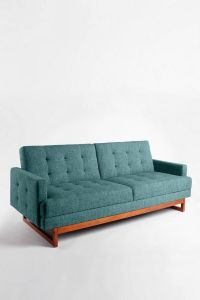 Either/Or Convertible Sofa | Urban outfitters, Furniture ...