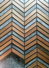 17 Best ideas about Wall Patterns on Pinterest