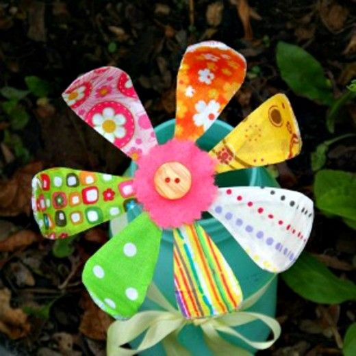 August activity ideas nursing homes - Home ideas - nursing home activity ideas