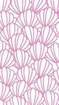 25+ Best Ideas about Background Patterns Iphone on ...