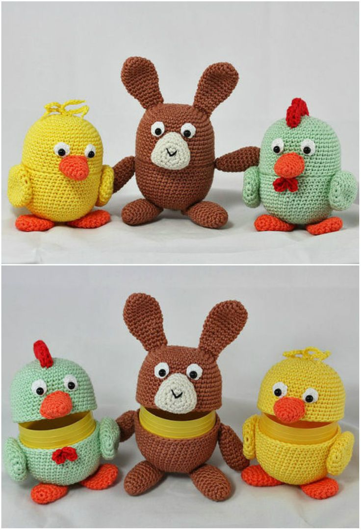 Figuren Shop 24 24 Best Amigurami Minták Images On Pinterest