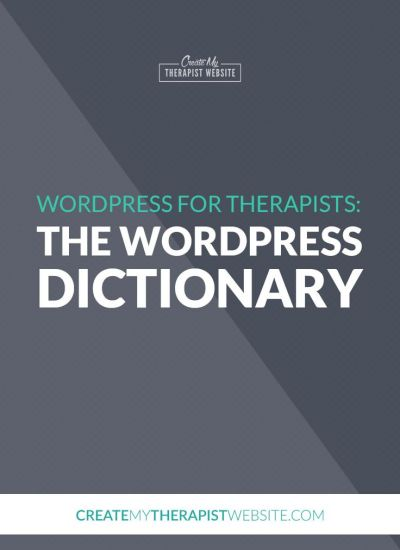 25+ best Medium Dictionary trending ideas on Pinterest | Halloween spell book, Halloween diy and ...