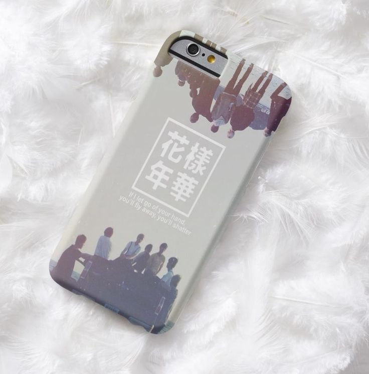 Boy Fall In Love Wallpaper 17 Best Images About Bts Phone Cases On Pinterest Phone