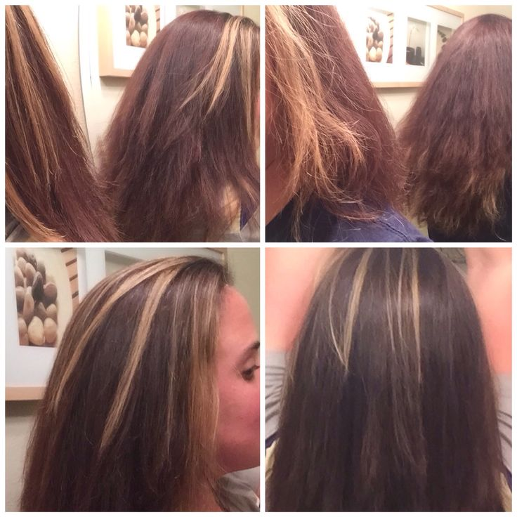 Frizzy Hair Problems My Personal Results Using Monat Revive Shampoo Revitalize