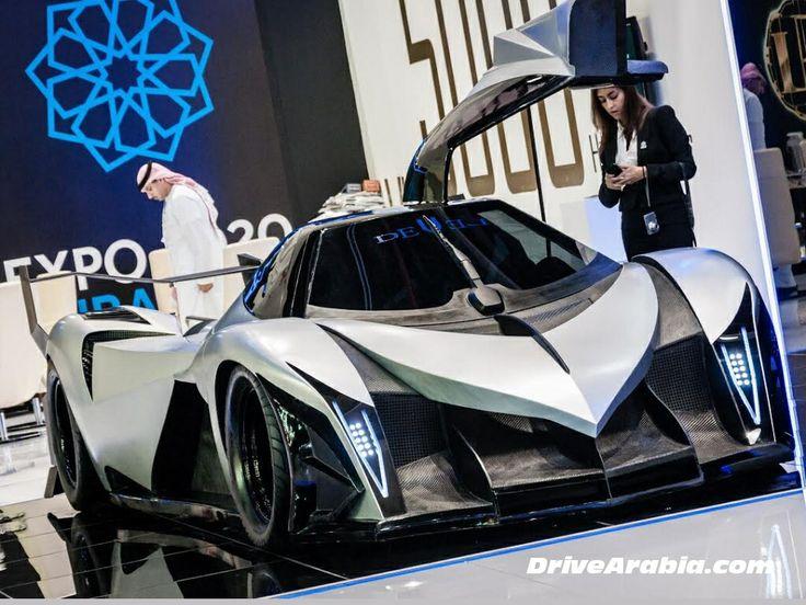 Fastest Car In The World Wallpaper Devel Sixteen Devel Pinterest