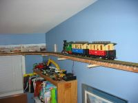68 best images about G Scale Trains on Pinterest | See ...