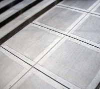 25+ best ideas about Concrete finishes on Pinterest ...