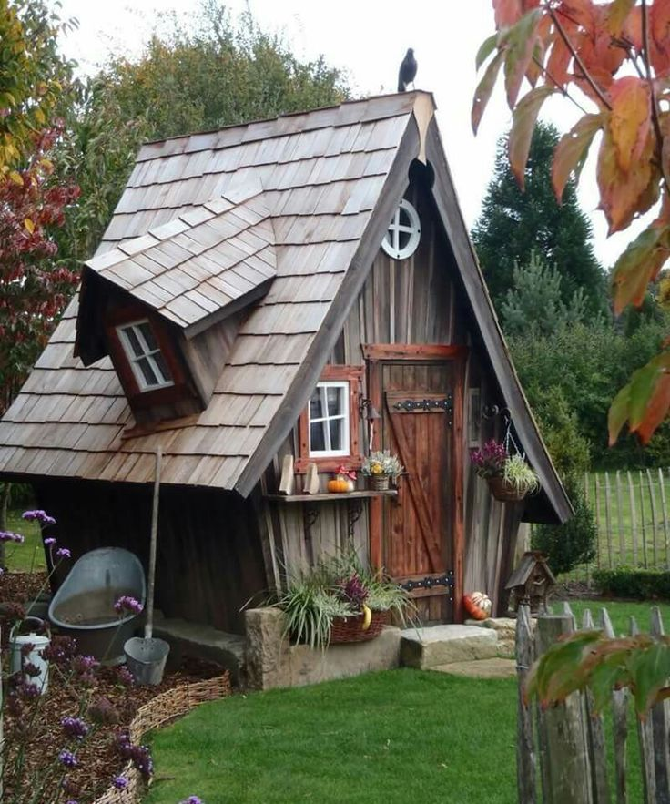 Casa Kaiensis 267 Best Images About Barns And Sheds On Pinterest