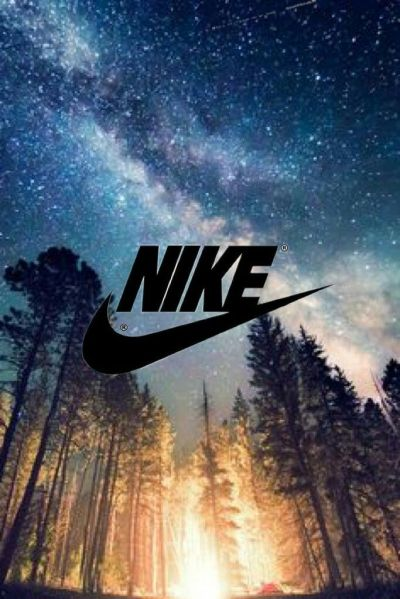 418 best images about Mr. NIKE ️ on Pinterest | Michael Jordan, Discount sites and Nike