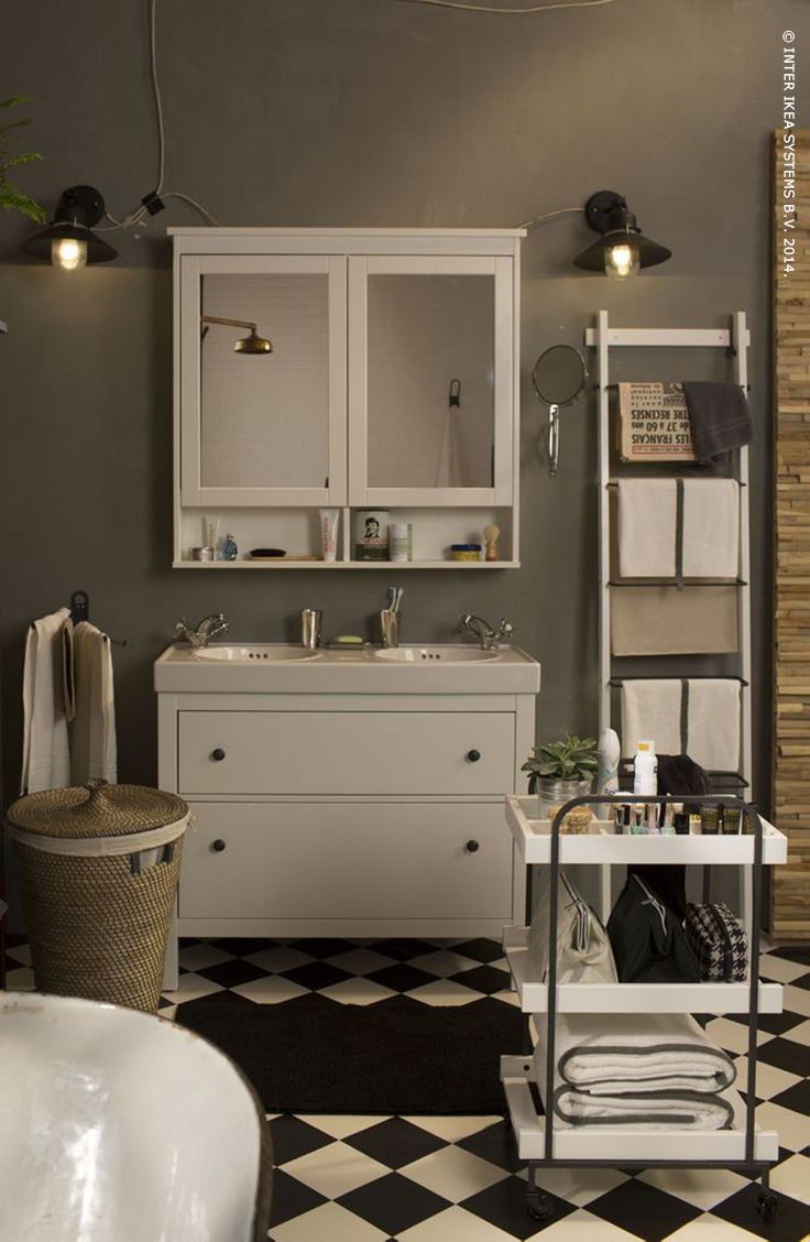 Ikea Stoel Kind 77 Best Images About Badkamer On Pinterest | Tes, Towels