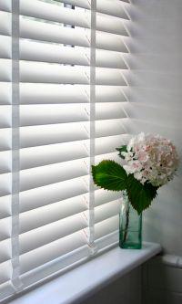 25+ Best Ideas about Window Blinds on Pinterest | Blinds ...
