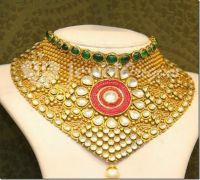 17 Best images about MALABAR GOLD on Pinterest