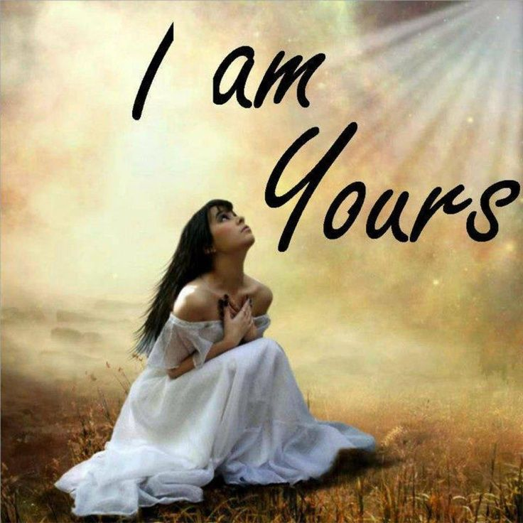Manly Fall Wallpaper The Scripture I Am Yours Save Me Implies 1 God Is