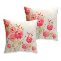 17 Best ideas about Throw Pillow Sets on Pinterest | Throw ...