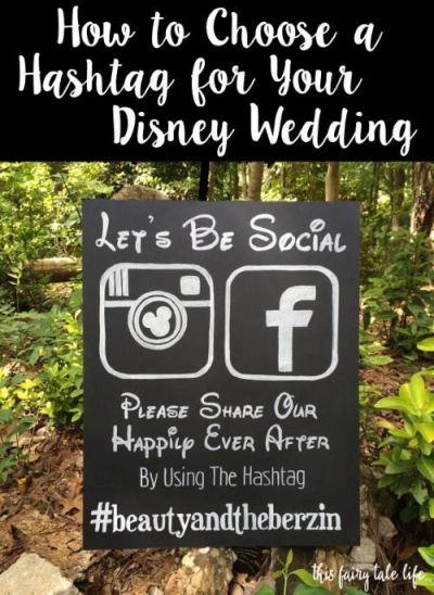 1000+ ideas about Hashtag Wedding on Pinterest | Hashtag ...