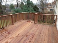 17 Best images about Residential Decks on Pinterest ...