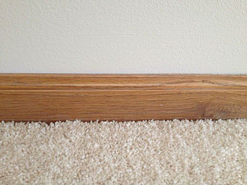 10 Best Ideas About Paint Baseboards On Pinterest | Painting