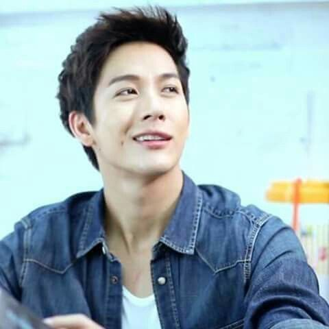 Ji Chang Wook Hd Wallpaper 1000 Images About Push On Pinterest Actors Ps And