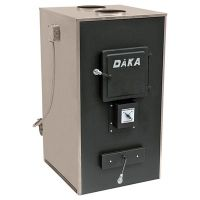 25+ best ideas about Outdoor wood burning furnace on ...