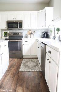 Best 20+ Laminate flooring ideas on Pinterest | Flooring ...