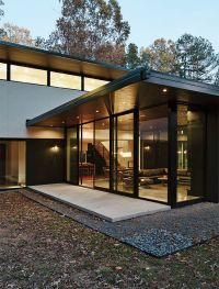 1000+ ideas about Window Wall on Pinterest