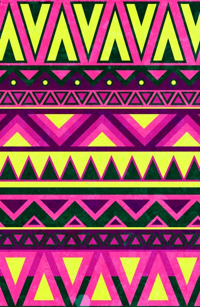 21 best images about Backgrounds on Pinterest | Iphone 5 wallpaper, Maya and Tribal print background