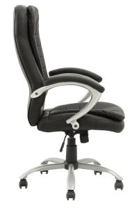 1000+ ideas about Most Comfortable Office Chair on ...