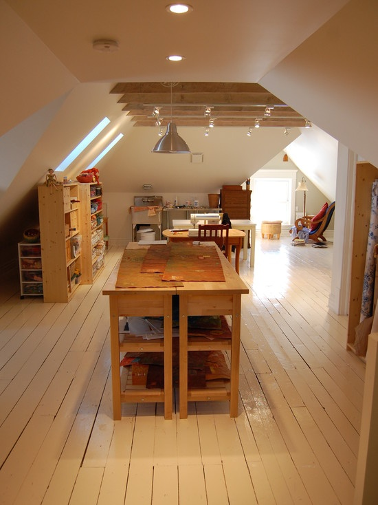 Ikea Recall 1000+ Images About Attic Office Space On Pinterest | Home
