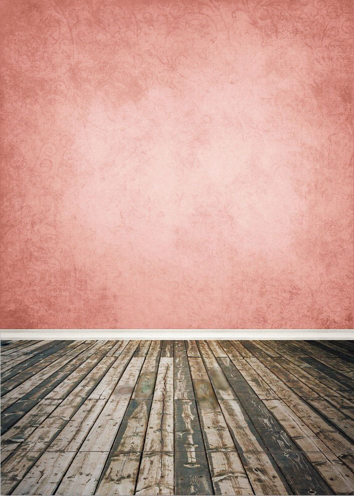 Plan Forward Cp Vinyl Wall Floor Photography Backdrop Background For