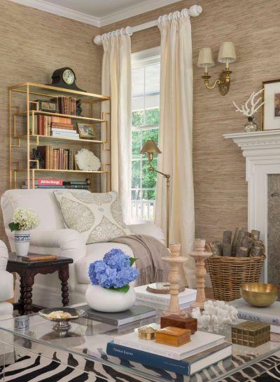 17 Best ideas about Grass Cloth Wallpaper on Pinterest | Seagrass wallpaper, Grey textured ...