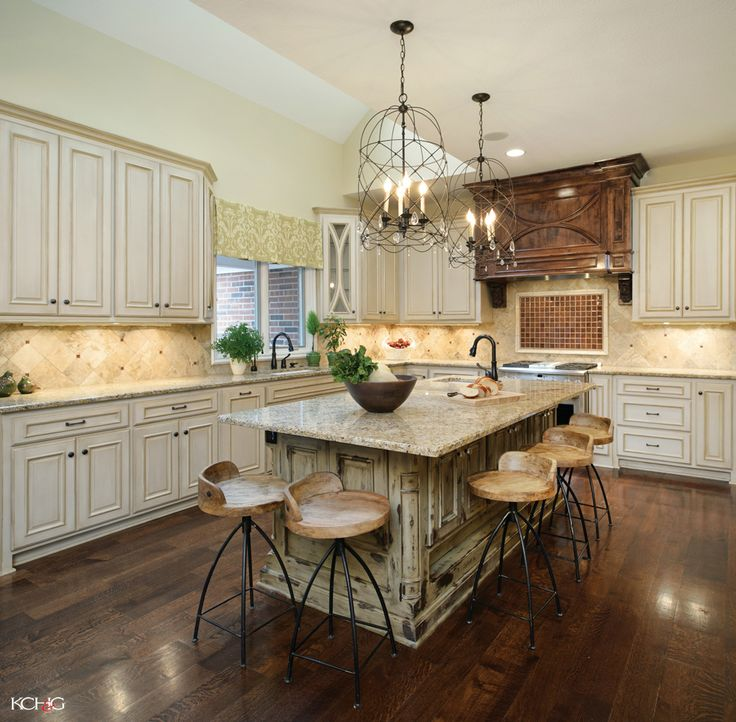 Granite Top Kitchen Island With Seating Kitchen:granite Countertop Kitchen Island With Seating