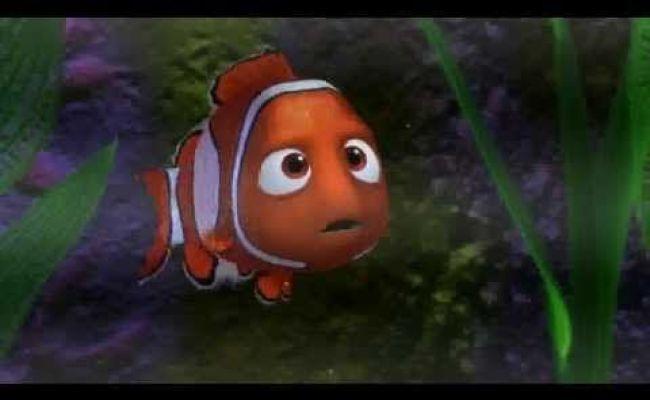 Buscando A Nemo Pelicula Completa En Español 2003