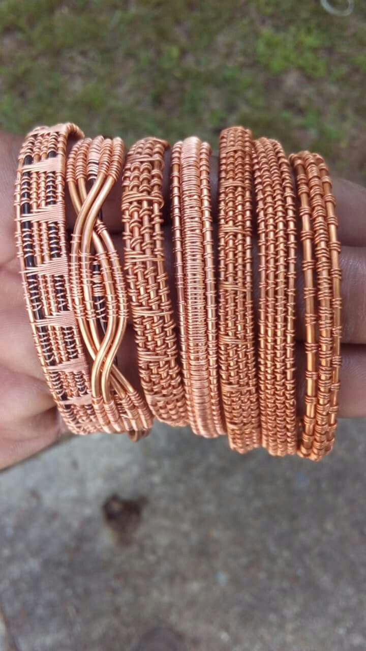 Stiff wire for crafts - Stiff Wire For Crafts Download