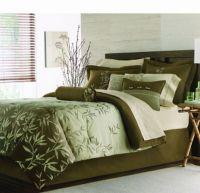 18 best images about Asian bedding on Pinterest   Duvet ...