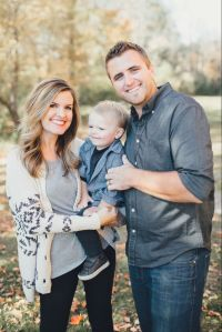 Family Photo Shoot Ideas With Baby And Toddler | www ...