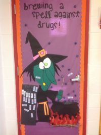 1000+ ideas about Drug Free on Pinterest | Red ribbon week ...