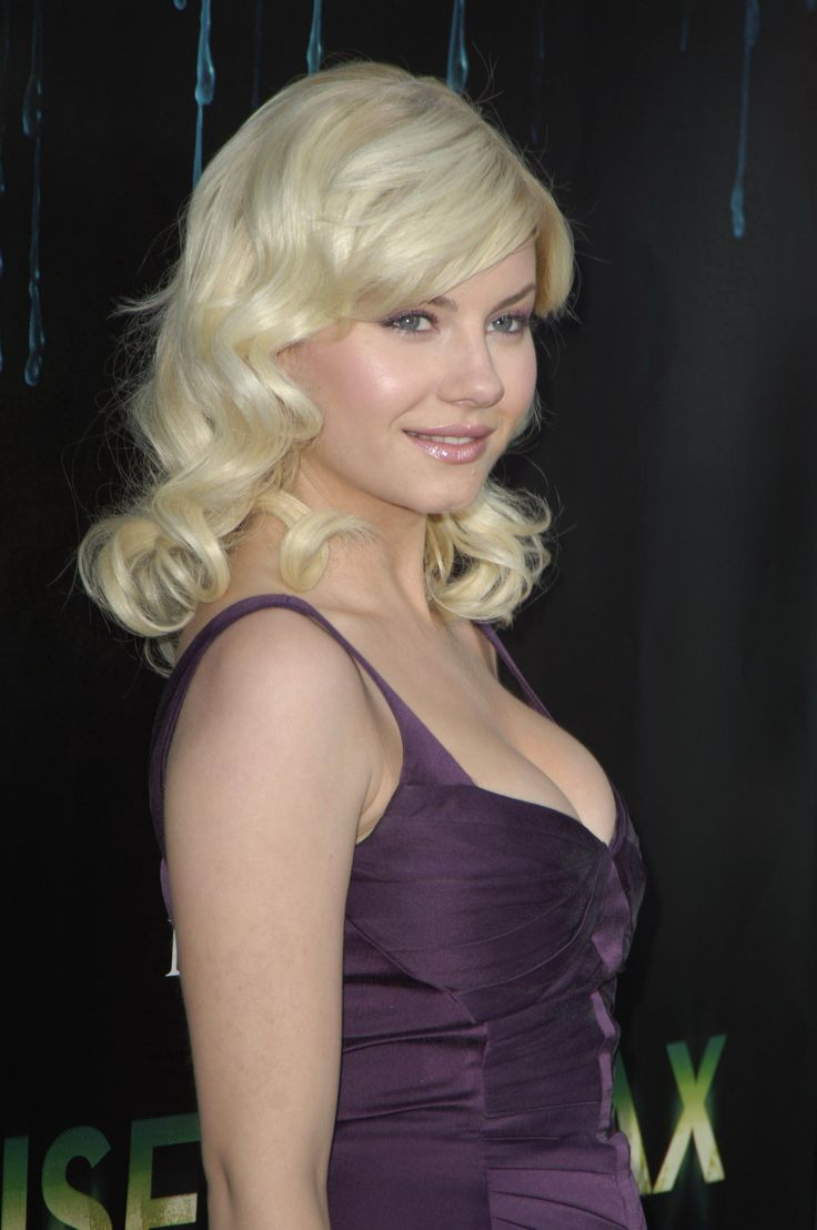 Lion Quotes Wallpaper Hot Sexy Elisha Cuthbert High Definition Images Hd