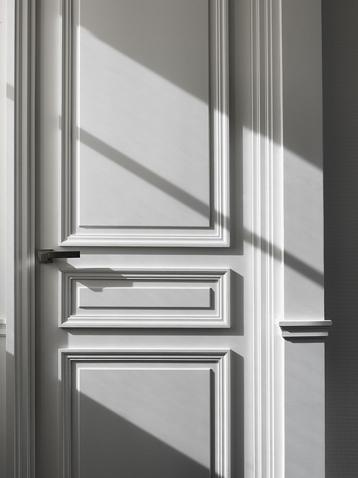 1000+ ideas about Modern Door Design on Pinterest